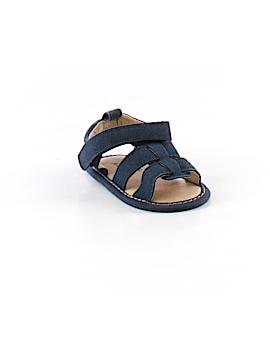 Koala Baby Boutique Sandals Size 2