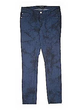XXI Jeans 28 Waist