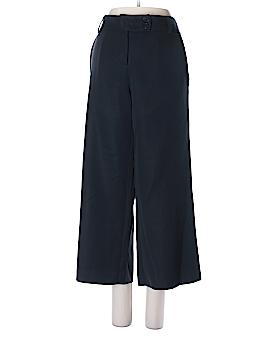 Liquid Dress Pants Size 6