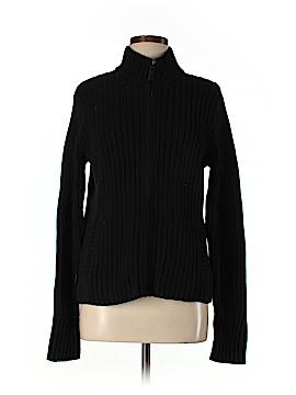 Lauren by Ralph Lauren Women Cardigan Size M