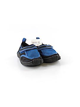 Koala Kids Water Shoes Size 3