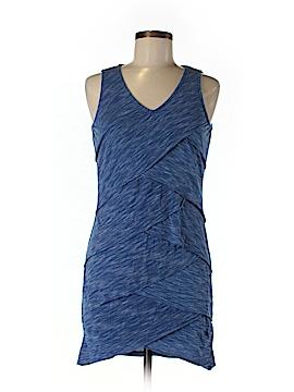 Pomelo Casual Dress Size M