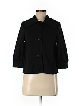 Isaac Mizrahi for Target Jacket Size 6