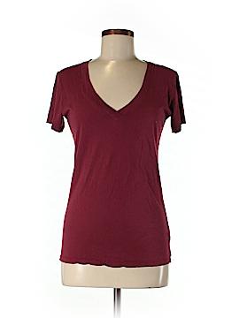 National Ltd. Short Sleeve T-Shirt Size 4