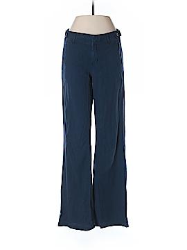 Madewell Casual Pants 25 Waist