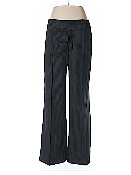 Nanette Lepore Dress Pants Size 10