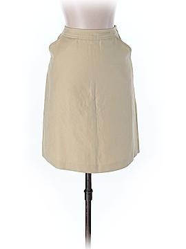 D&G Dolce & Gabbana Casual Skirt Size 38 (IT)