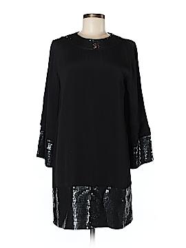 Candela Casual Dress Size 8
