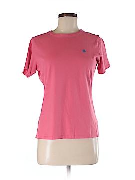 Brooks Brothers Short Sleeve T-Shirt Size M