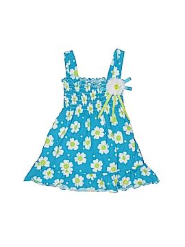 Good Lad Dress Size 18 mo