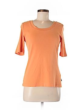 Oska Short Sleeve T-Shirt Size 8 (2)