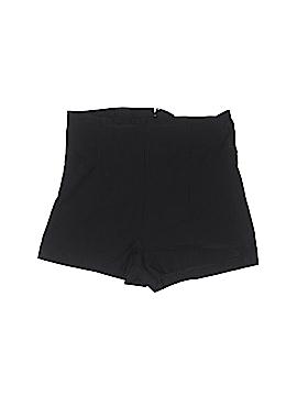 BodyC Shorts Size S