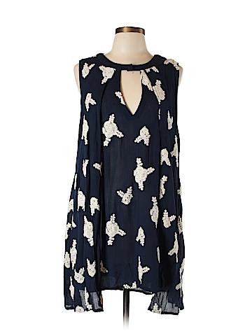 Honey Belle Casual Dress Size L