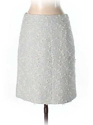 Chanel Formal Skirt Size 46 (EU)