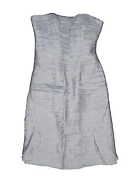 Melissa Sweet Cocktail Dress Size 0