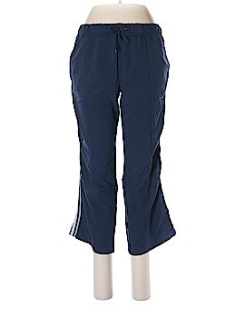 St. John's Bay Active Pants Size M