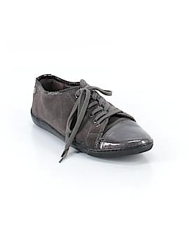 Attilio Giusti Leombruni Sneakers Size 37.5 (EU)