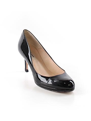 L.K. Bennett Heels Size 40.5 (EU)