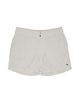 Columbia Athletic Shorts Size 5