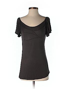 Clu Short Sleeve Top Size XS
