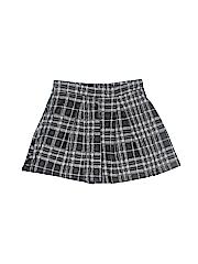 Beautees Girls Skirt Size M (Kids)
