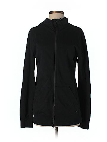 Nike Track Jacket Size 7 - 9