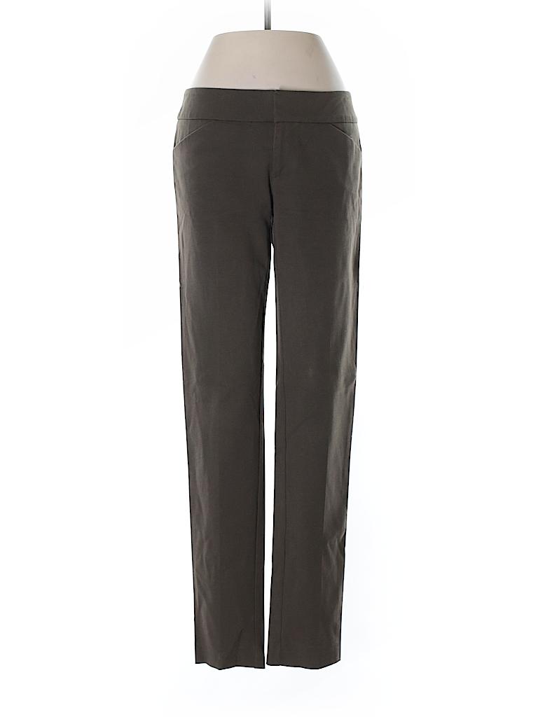 Cynthia Rowley Women Casual Pants Size 0
