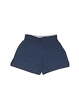 SOFFE Shorts Size 7