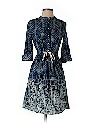 Meadow Rue Women Casual Dress Size 0