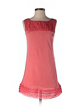Development By Erica Davies Casual Dress Size XS