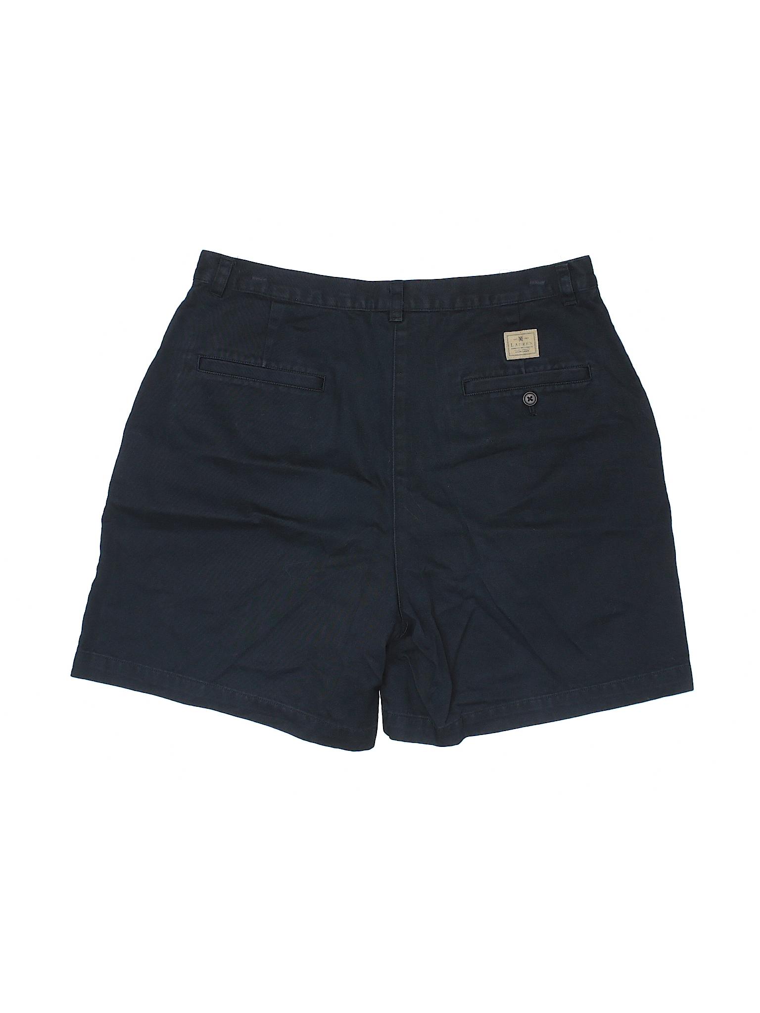 Khaki Boutique Lauren Ralph Ralph Boutique Lauren Ralph Khaki Khaki Shorts Shorts Shorts Lauren Boutique rZHrt