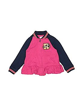 Ralph Lauren Jacket Size 24 mo
