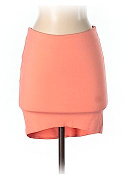 Devlin Casual Skirt Size S