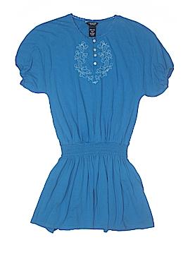 Chaps Dress Size 8 - 10