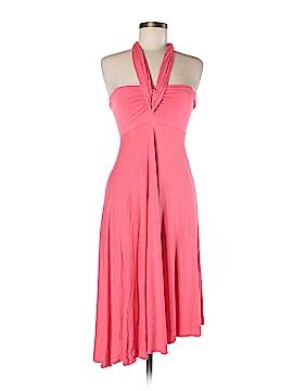Elan Casual Dress Size M