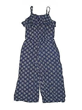 Cherokee Jumpsuit Size 6 - 6X