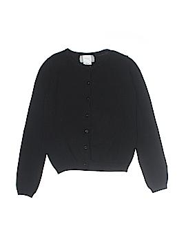 Piper Cardigan Size 10 - 12