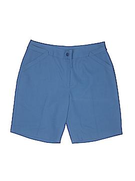 EP Pro Shorts Size 14