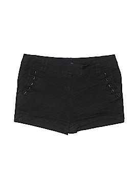 Cynthia Cynthia Steffe Dressy Shorts Size 10