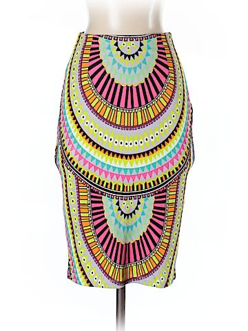 Mara Hoffman Casual Skirt Size XS