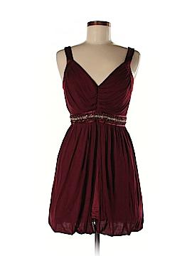 Development Casual Dress Size M