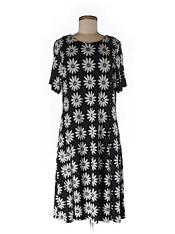 Evans Casual Dress Size 10