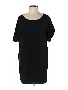 I.ner Casual Dress Size L