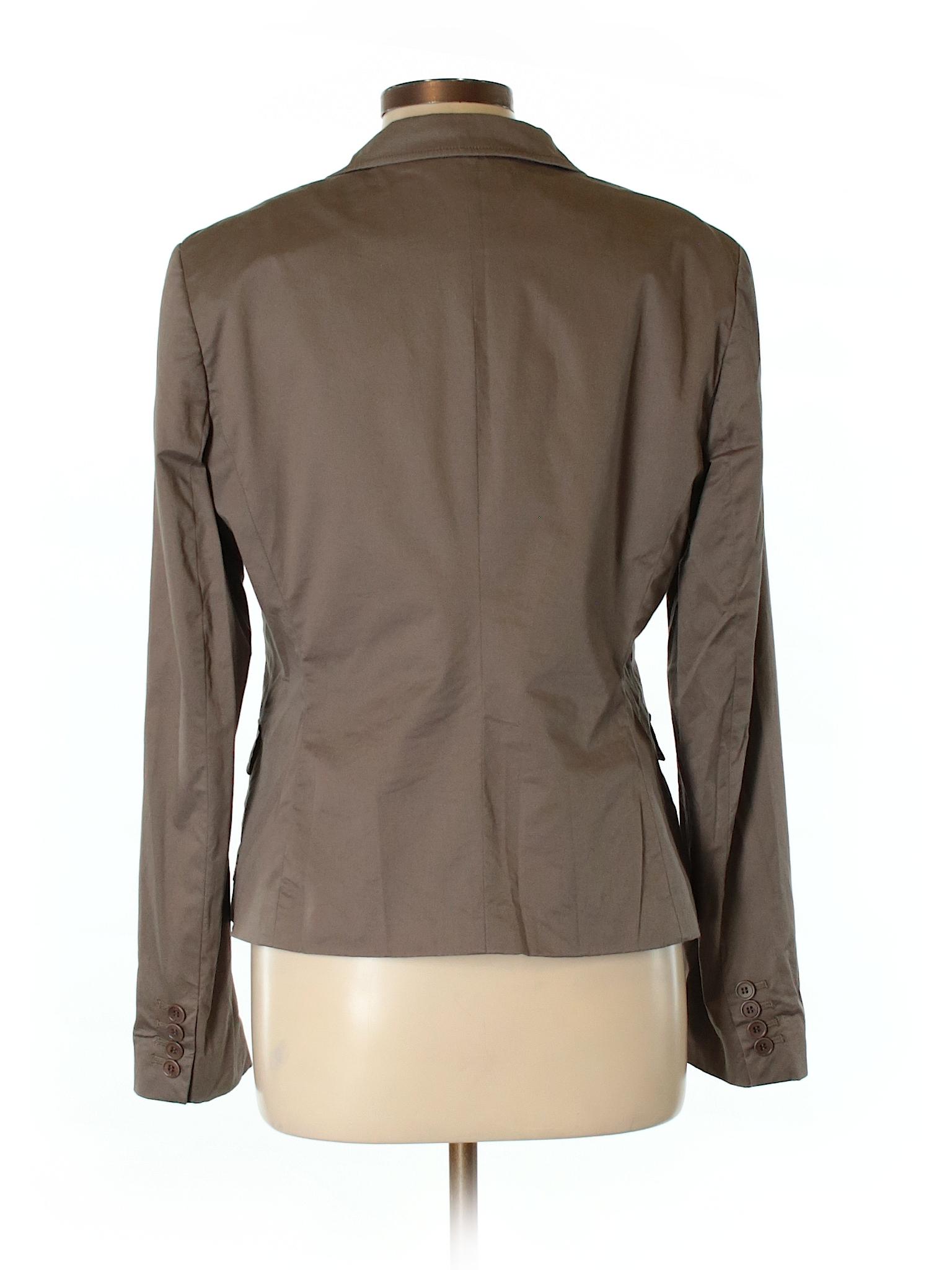 winter Boutique winter Jacket Boutique Calvin Klein Klein Calvin q8qxwBI6d