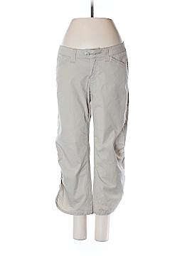 Guess Jeans Khakis 27 Waist