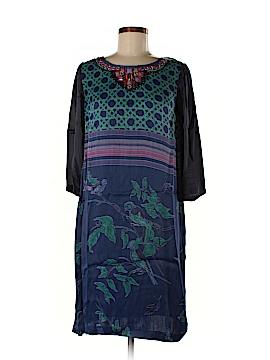 Blank London Casual Dress Size M