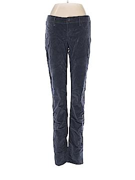 Hollister Velour Pants Size 1