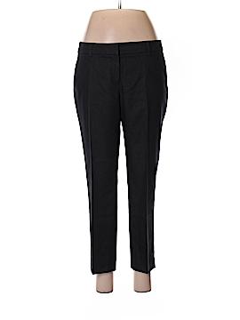 Halogen Dress Pants Size 8 (Petite)
