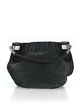 Halogen Shoulder Bag One Size