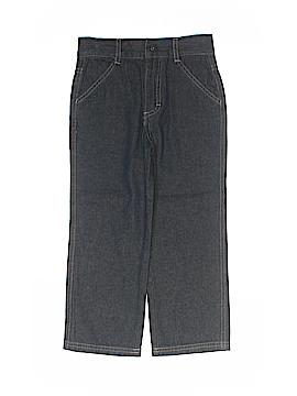 Harley Davidson Jeans Size 3T